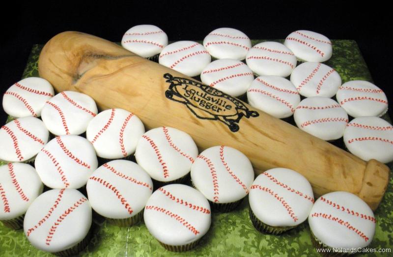497, baseball, balls, bat, sports, team, white, red, sports, bat