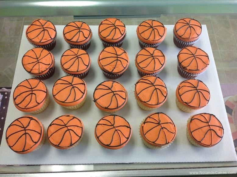 579, orange, basketball, black, ball, sports
