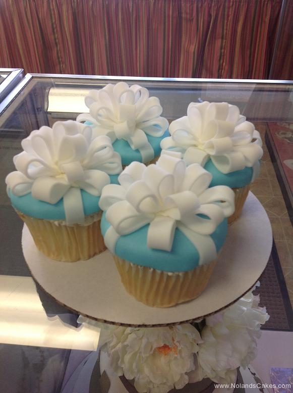 630, blue, white, ribbon, bow