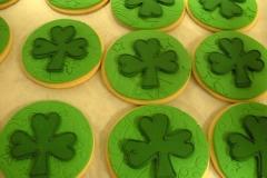 2692, green, four leaf clover, shamrock, clover, irish, ireland, luck, lucky, st pattys dat, saint patricks day, st patricks day