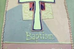 671, baptism, blue, pink, white, square, inspiring, purple, pastel, cross
