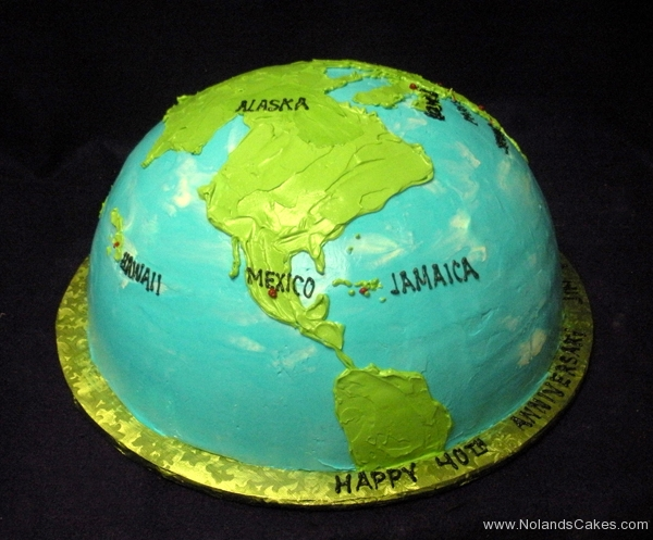 1999, anniversary, 40th, 40, world, globe, travel, earth, carved