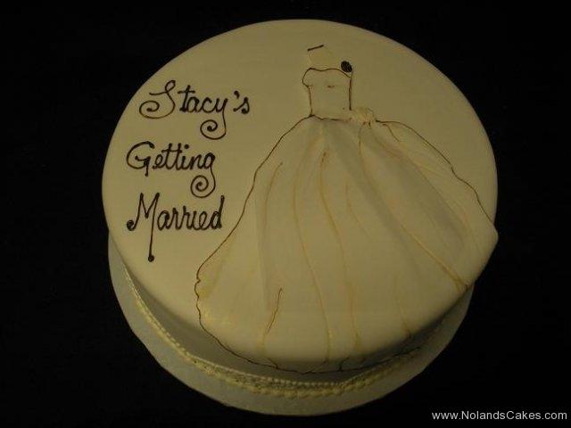 443, white, wedding dress, bride, simple