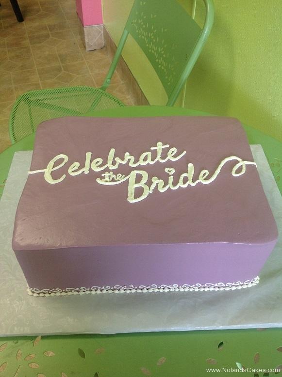 335, bridal, bride, celebrate the bride, purple, square, simple