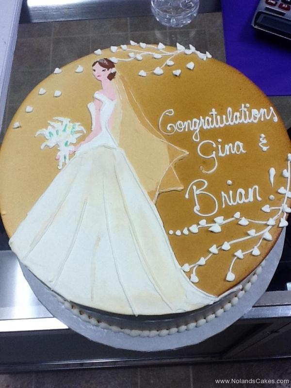 469, gold, wedding dress, white, dress, veil, flowers, vines