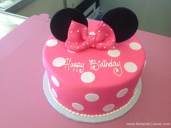 2180, birthday, minnie mouse, red, dot, black, white, ears, bow, bows