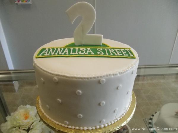 2341, second birthday, 2nd birthday, sesame street, dot, dots