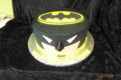 3150, birthday, batman, face, dc, comic, comics, hero, superheroes, superhero, black, yellow