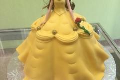 Princess (2)