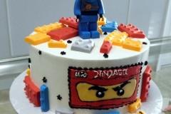 2086, birthday, lego, legos, ninjago, minifig, minifigure, person, figure, brick, bricks, red, yellow, blue, ninja