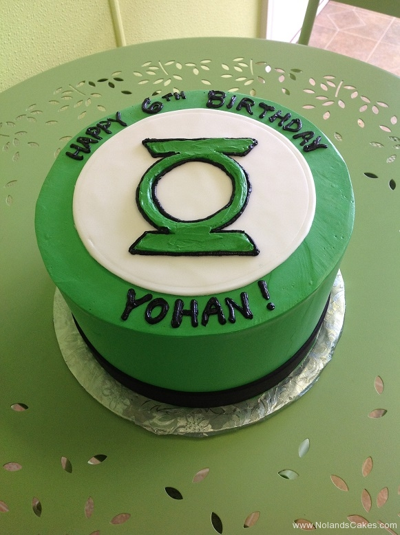 419, 6th birthday, sixth birthday, green lantern, superhero, superheroes, dc