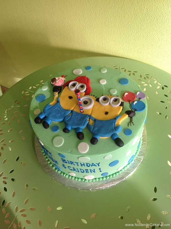 518, birthday, minion, minions, bubbles, green, blue, yellow, red, balloon, balloons,