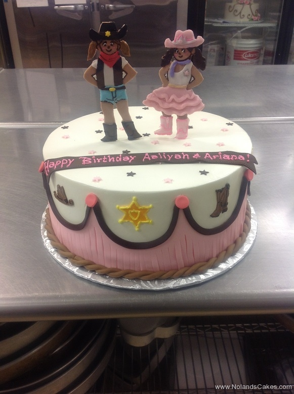 539, birthday, cowgirl, cowboy, boots, pink, black, white, sheriff, badge, fringe, star, stars