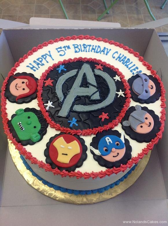 1026, 5th birthday, fifth birthday, avengers, marvel, black widow, hulk, ironman, captain america, thor, hawkeye, superhero, superheroes, red, black, white