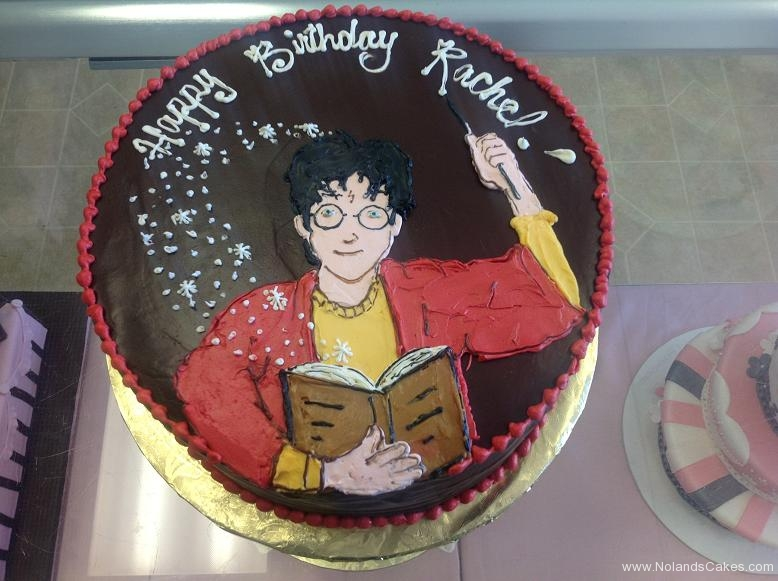 1487, birthday, harry potter, magic, wizard, star, stars, book, want, red, black, yellow