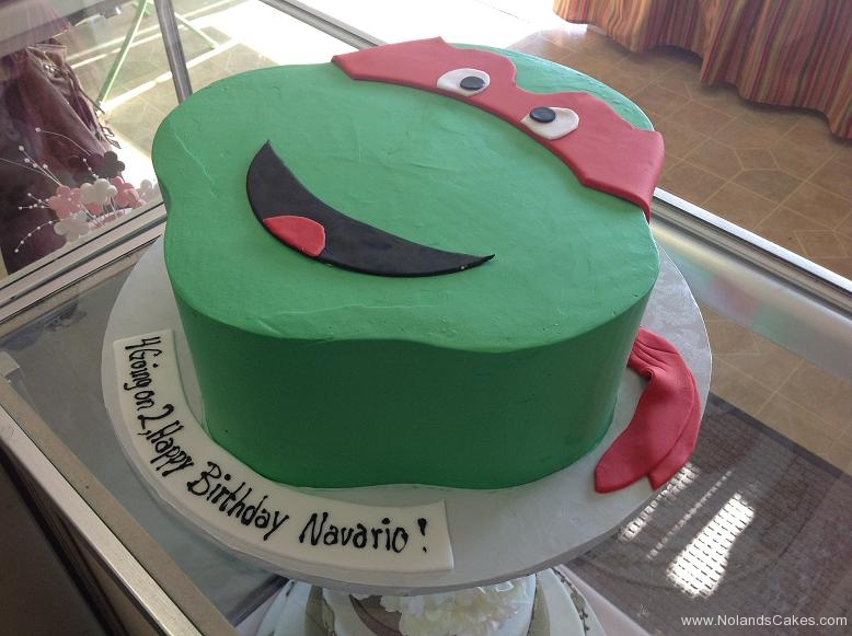1521, birthday, teenage mutant ninja turtles, tmnt, raphael, turtle, cartoon, carved