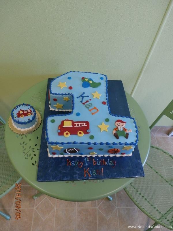 1618, first birthday, 1st birthday, star, stars, firetruck, sports, basketball, football, space, carved