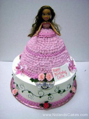 Surprising Children Birthday Nolands Cake Shop Personalised Birthday Cards Akebfashionlily Jamesorg