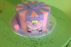 474, birthday, cheshire cat, cat, alice in wonderland, disney, pink, purple