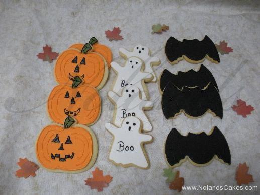 2673, halloween, october, pumpkin, jack o lantern, ghosts, boo, spirits, cute, bats, black, orange, white