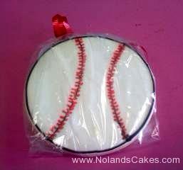 2679, baseball, red, white, sports, team