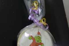 3187, cookies, dr seuss, round, grinch, how the grinch stole christmas