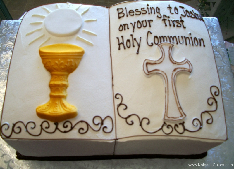 578, chalice, goblet, cup, gold, sun, book, carved, cross, communion, first communion