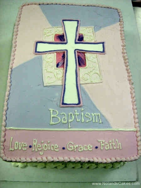 671, baptism, blue, pink, white, square, inspiring, purple, pastel, cross